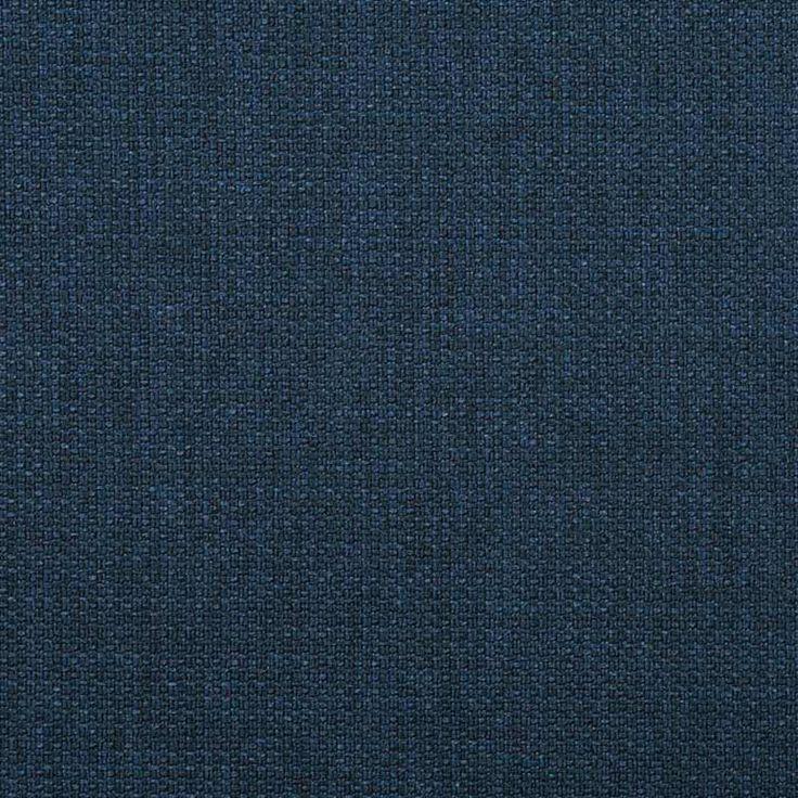 Warwick Fabrics : ABERDEEN $36pm