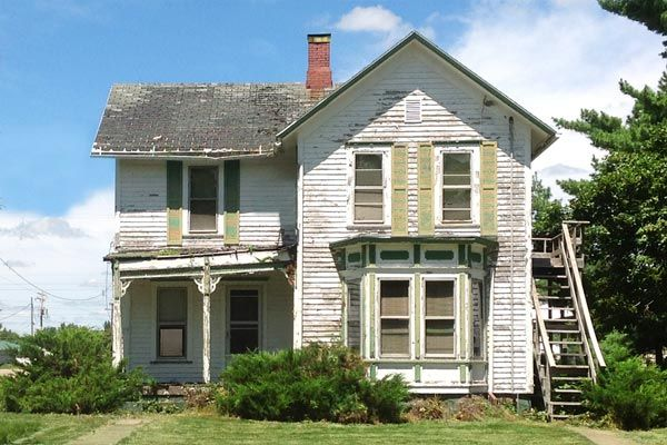 53 best images about save this old house on pinterest for Old american houses