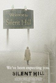 A woman goes in search for her daughter within the confines of a strange, desolate town called Silent Hill.