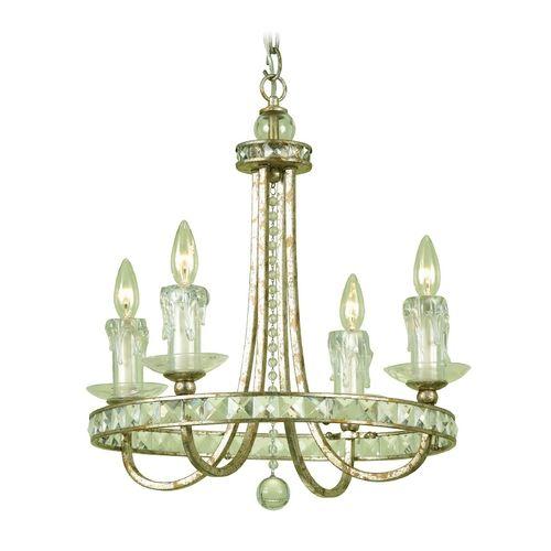 42 best candice olson lighting images on pinterest candice olson af lighting traditional crystal mini chandelier candice olson design 7450 4h aloadofball Gallery