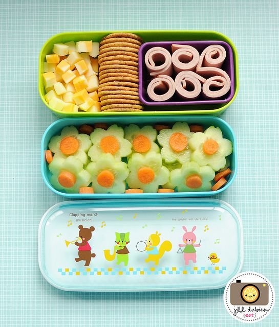 Bento Boxes for the family!: Bento Boxes, Lunch Boxes, Bento Lunch, Bentos Lunchboxes, Creative Lunch, Box Lunches, Bento Box Lunch, Bento Kidslunch