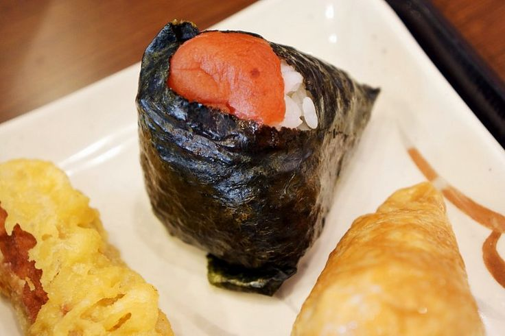 noby-diary: 讃岐釜揚げうどん 丸亀製麺 高知店 「ざるうどん」