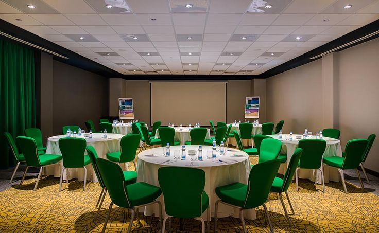 LEDSC4 #Park Inn by Radisson, Nairobi Westlands #Kenya #Hospitality #lighting #technical