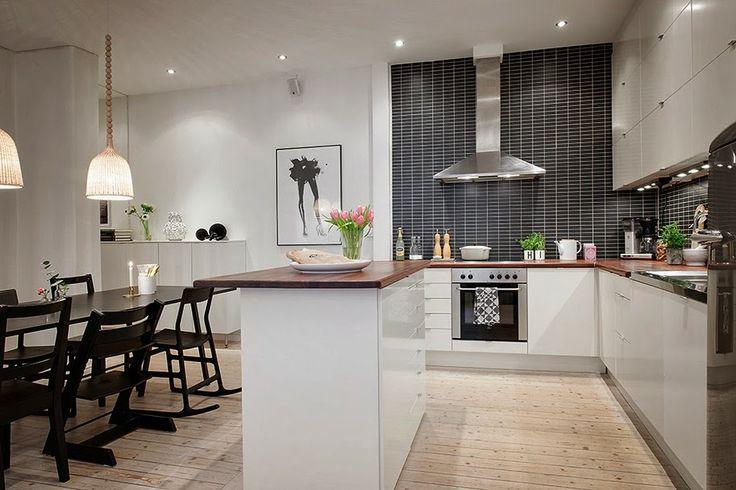 wide kitchen2