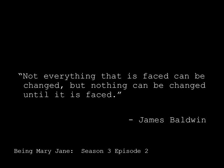 Being Mary Jane Quotes Extraordinary BeingMaryJane Season 48 Ep 48 Quote Being Mary Jane Quotes