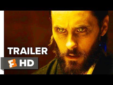 Blade Runner 2049 Trailer #1 (2017)   Movieclips Trailers - YouTube https://www.youtube.com/watch?v=qJA48WZ9bis