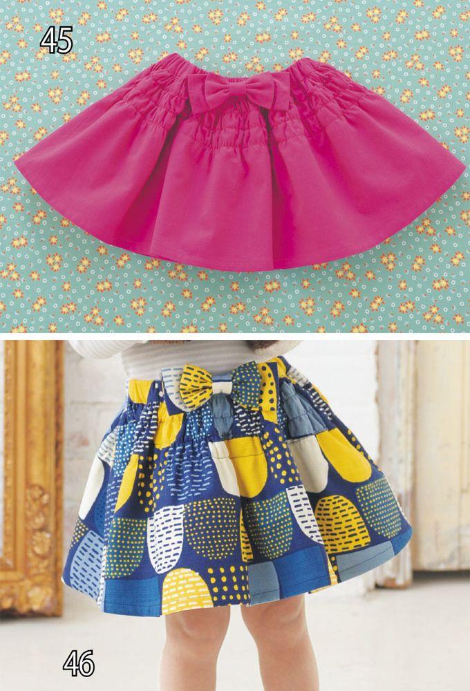 de4b0f6bdd4ad 着回し抜群のシンプルなピンクのスカート、色鮮やかな生地でおしゃれなスカート。 どちらも素敵です。