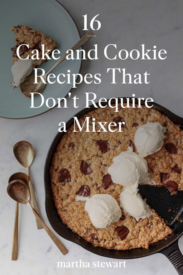La prochaine fois que vous voulez faire cuire et vous êtes sans l'équipement standard, donnez un o …   – Cake and Cupcakes Recipes