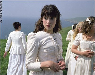 Tess of the D'Urbervilles: Wessex appeal - Telegraph