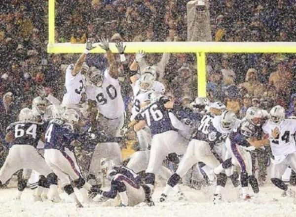Snow Bowl!: Patriots Superbowlad, Patriots Fans, Patriots Stuff, Patriots Memories, Sports Moments, Boston Sports, Memories Patriots, New England Patriots, Outdoor Sports