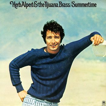 1000 Images About The Tijuana Brass Sound Album Art On