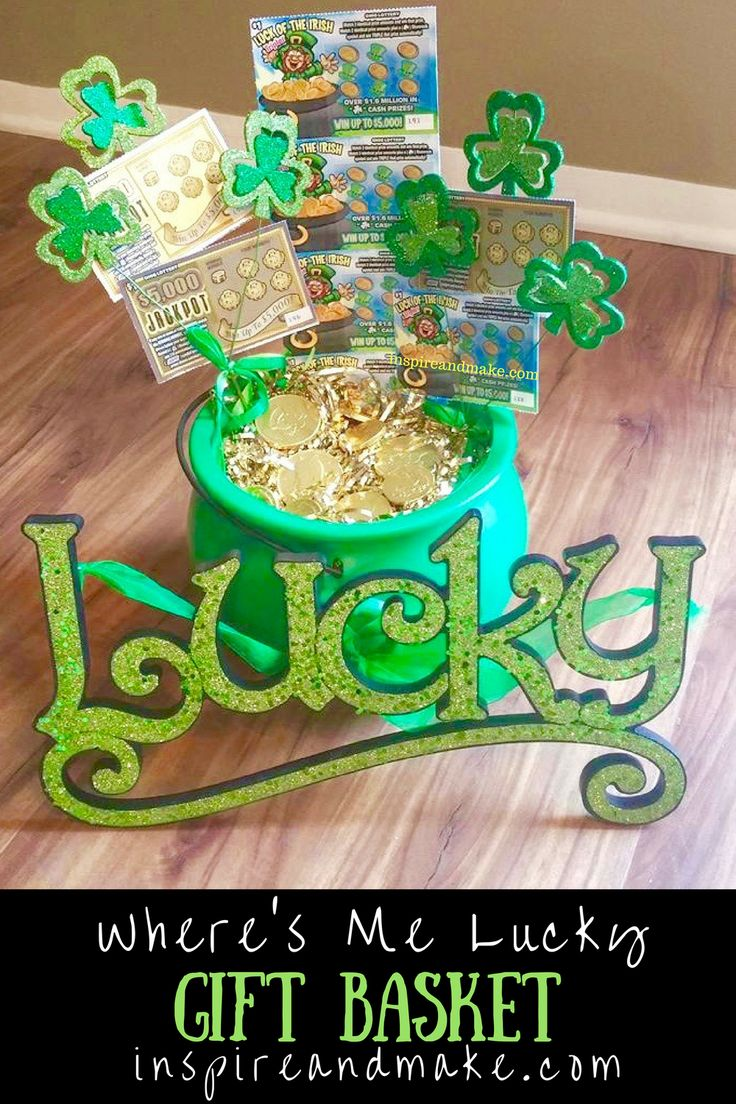 Unique Baby Gift Ideas Ireland : Best baby pool ideas images on