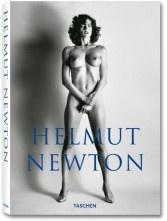 Helmut Newton- TaschenCoffe Tables, Book Families, Coffee Tables, Future Addition, Beautiful Book, Book Worth, Helmut Newtonn, Luxury Book, Helmut Newton Ne