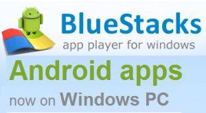 http://sizzlingapps.com/2015/03/install-bluestacks-app-player-windows/  Now make your old or boring pc a working enjoyable android tablet pc! #sizzling tips #windows #bestapps