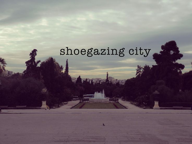 shoegazing_tales