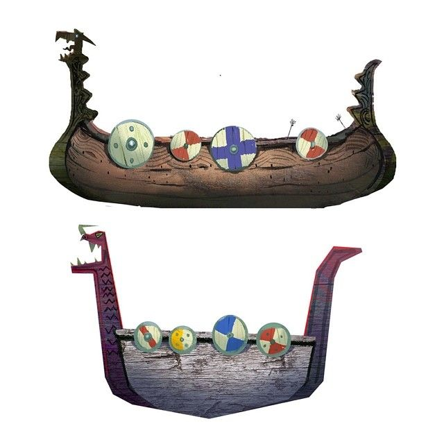 92 best boatz images on pinterest party boats cartoon early boat designs from the ccuart Images