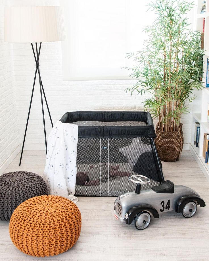 Not just for travelling, this versatile mesh cot is perfect for day naps at home or away 🏠  _ #portacot #travelcot #travelcrib #travellingwithkids #staycation #babybjorn #baby #babylove #babystyle #babyshop #babylife #babyvillage #babyvillagestore #sale  #storewidesale #birthdaysale #ittakesavillage #repost 📷  @macarenagea | @BabyBjörn
