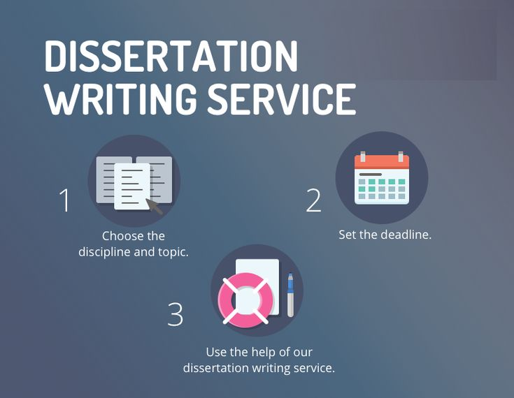 best best essay writing service images essay  uk best essays is the most trusted custom uk essay writing service buy an essay and get reliable custom essay writing service from ukbestessay