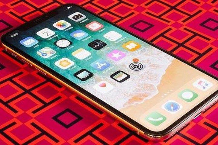 Tech Insider: #iPhone X (2019), #ASUS ZenFone 5, #Huawei