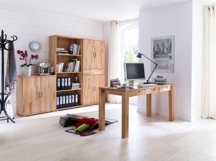 57 best b ro home office images on pinterest desks. Black Bedroom Furniture Sets. Home Design Ideas