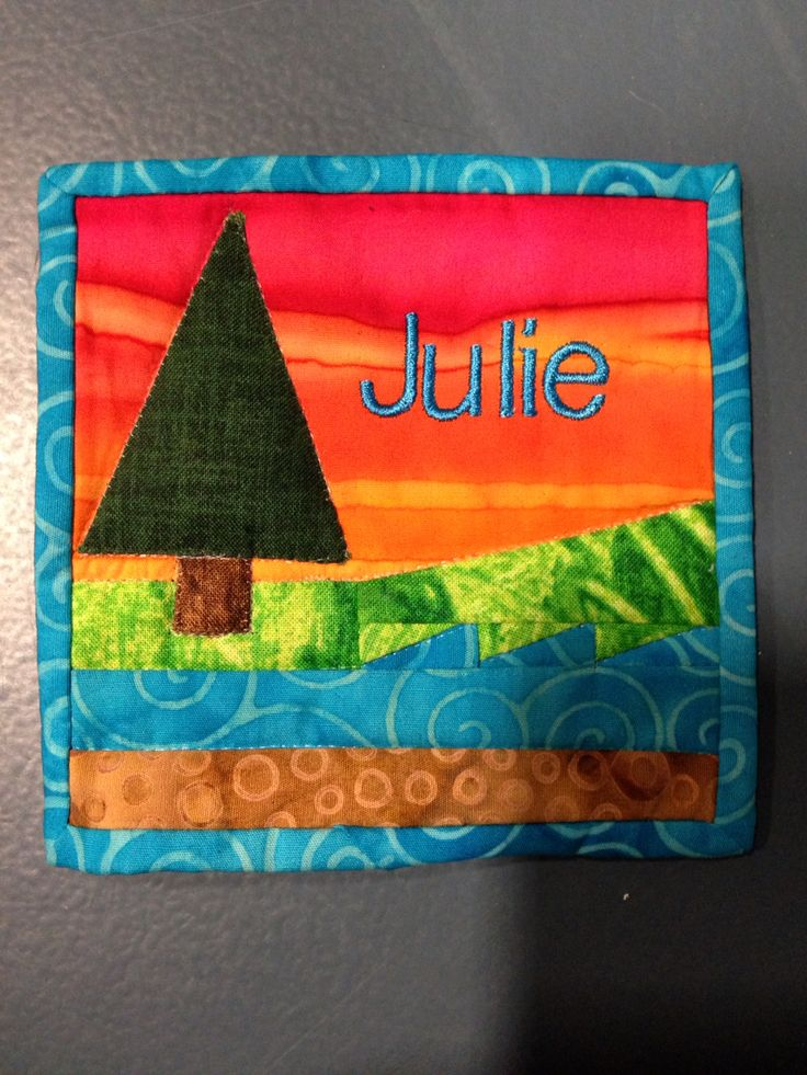 Quilt Guild Swap Ideas : 1000+ images about names tags on Pinterest Quilt, Drawings and Beans