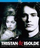Tristan & Isolde [Blu-ray] [2005]