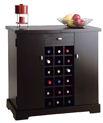 mueble metalico par guardar vinos - Buscar con Google