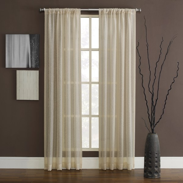 Curtains Ideas bed bath & beyond curtains and drapes : 17 Best images about Curtains on Pinterest | Sheer curtains ...