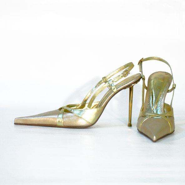 Саратов женские кожаные туфли профессиональные