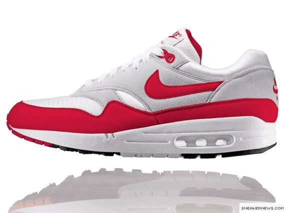 These were my fav!