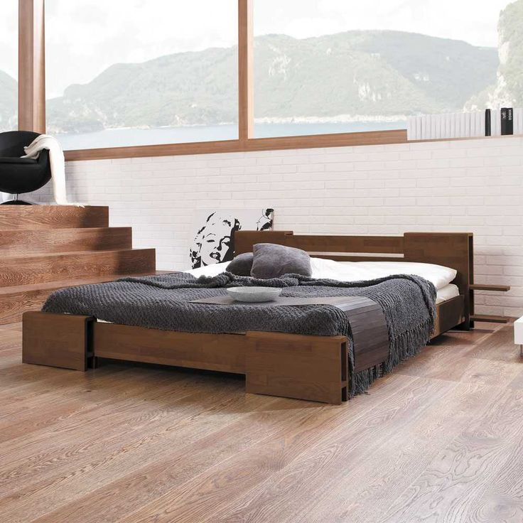 1000 ideen zu bett 100x200 auf pinterest betten 160x200. Black Bedroom Furniture Sets. Home Design Ideas