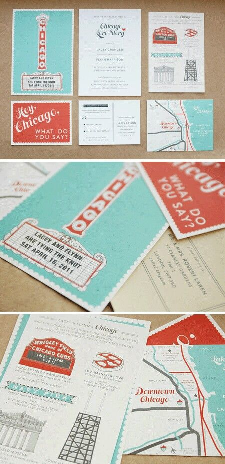 65 best Wedding invitations images on Pinterest Peacock wedding