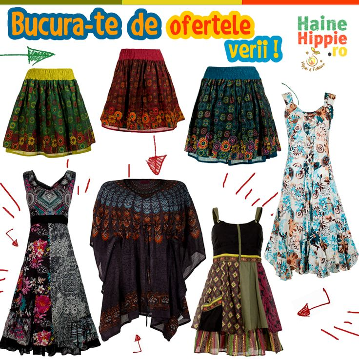 Călătoreşte în lumea largă cu Haine Hippie! www.hainehippie.ro/59-rochii-sarafane?&p=5
