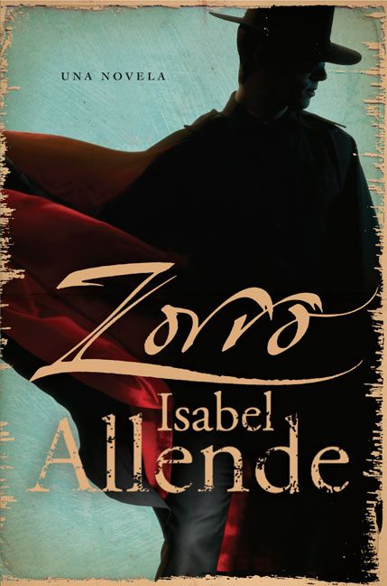Zorro by Isabel Allende - Amazing epic tale with tons of California history from 1800 - 1840, the time of the CA missions and rancho period