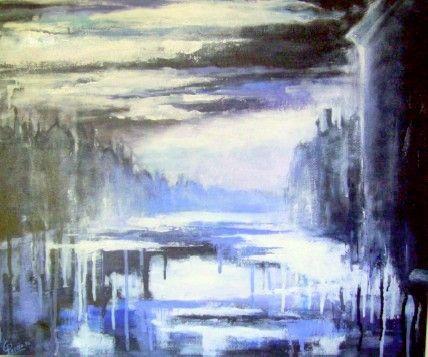 Gran Canal, un sogno