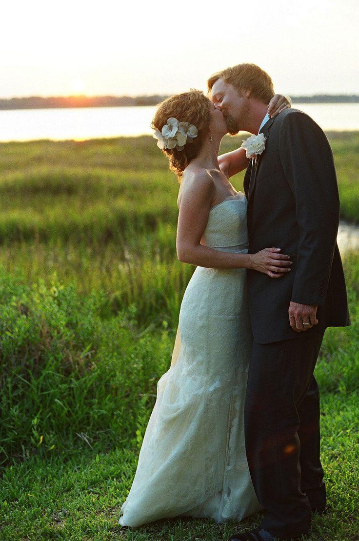 86 best blush ing maids images on pinterest blush bridesmaids