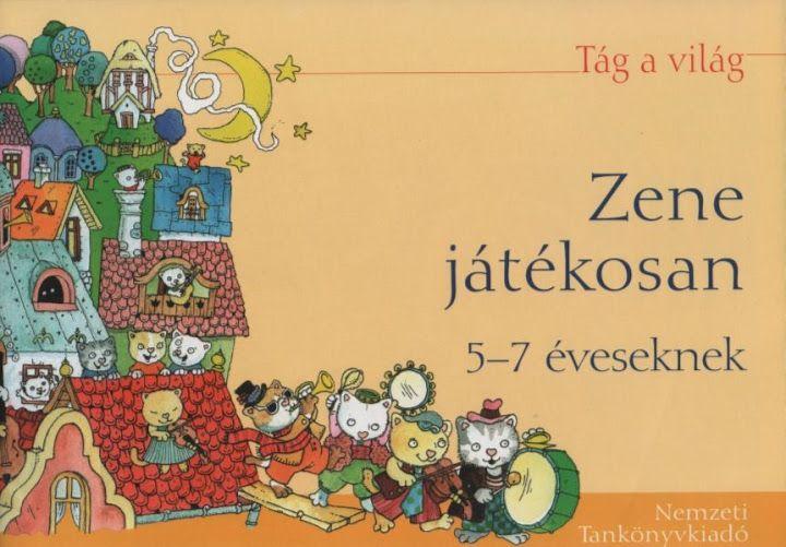 ZENE JATEKOSAN - Kinga B. - Picasa Webalbumok