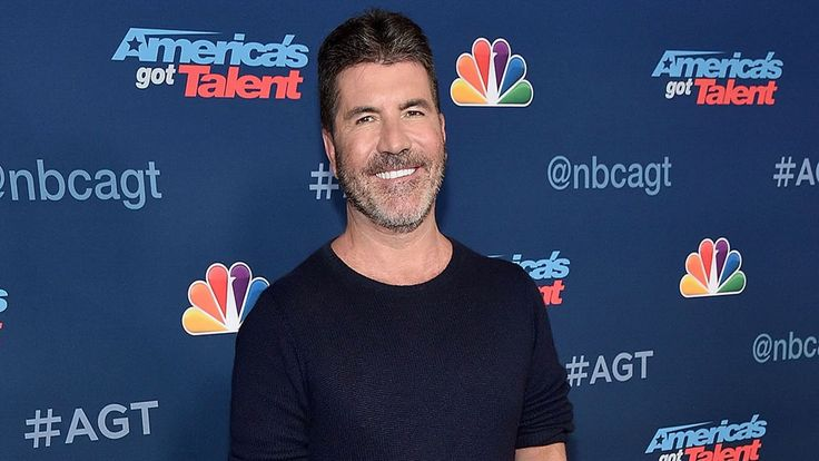 Simon cowell says that two of his fellow agt judges are out of control