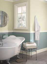 bathroom color schemes - Google Search