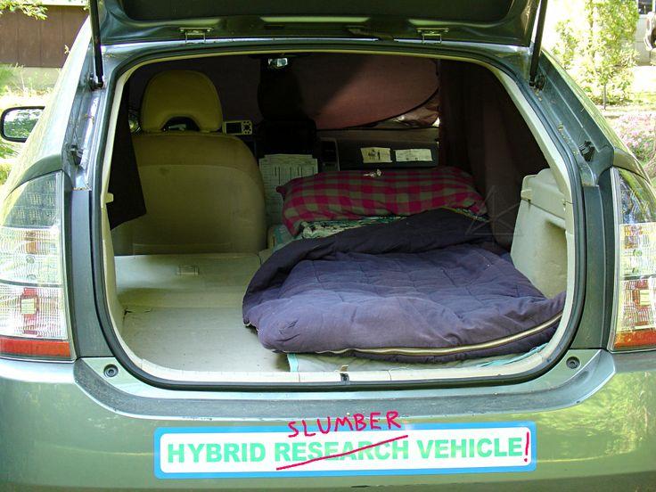 Car Pet Barrier For Prius Toyota Five 4dr Hatchback Exterior Portablepet Partition