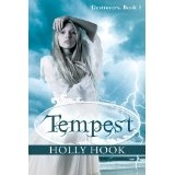 Tempest (#1 Destroyers Series) (Kindle Edition)By Holly Hook