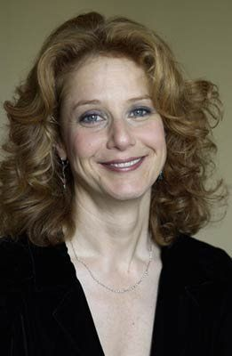 Mary Debra Winger was born in Cleveland, Ohio, in 1955 to a Jewish family. Her maternal grandparents called her Mary, while her parents called her Debra. (Her father named her Debra after his favorite actress, Debra Paget). The family moved to California when Debra was five.