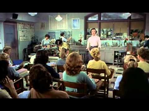 You're Never Too Young 1955 Jerry Lewis Dean Martin Full Length Comedy M...