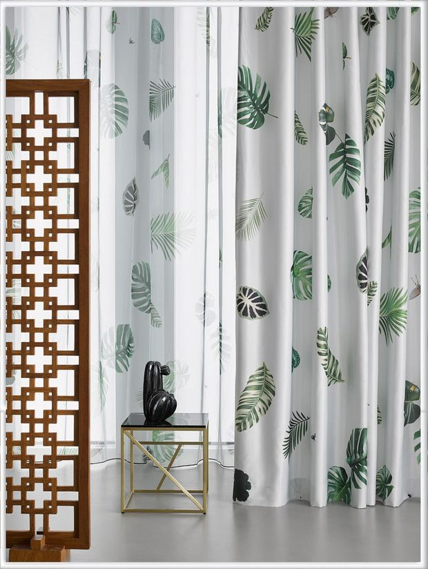 53 best telas cortinas y alfombras images on pinterest for Cortinas estampadas modernas