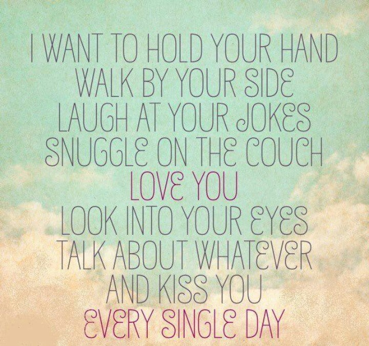 I Love You Badly Quotes: I Want This Back So Bad. I Miss It.. I Will Do Anything To