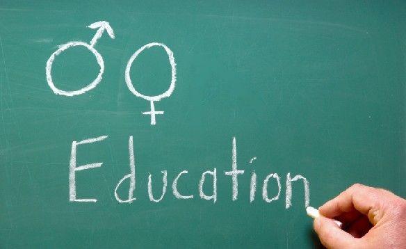 bicara seks dengan anak, pendidikan seks anak, pendidikan seks anak elly risman, pendidikan seks sedari dini