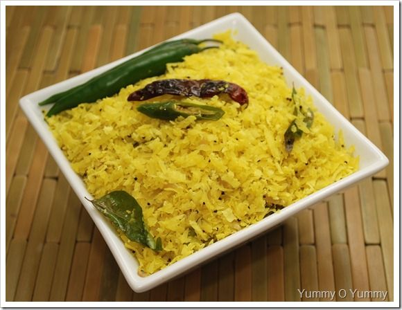 Kappalanga Thoran | Kerala veg recipes | Pinterest | Html