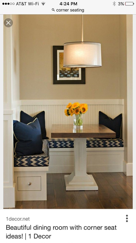 die besten 25 k cheneckbank ideen auf pinterest tv m bel auf rollen ikea stuhl bank und. Black Bedroom Furniture Sets. Home Design Ideas