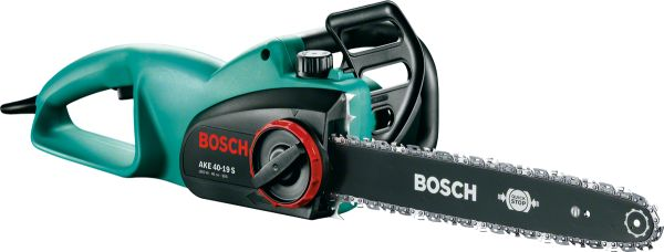 SALE SALE SALE SALE Bosch Electrical Chainsaw,  GKE 35 BCE Chainsaw, Part No. 0601597603,  Make - Bosch, High quality Electrical power tool Check @https://www.steelsparrow.com/electrical-power-tools/electrical-saws.html For enquiry: info@steelsparrow.com Ph: 08025500260,+91-9900540358