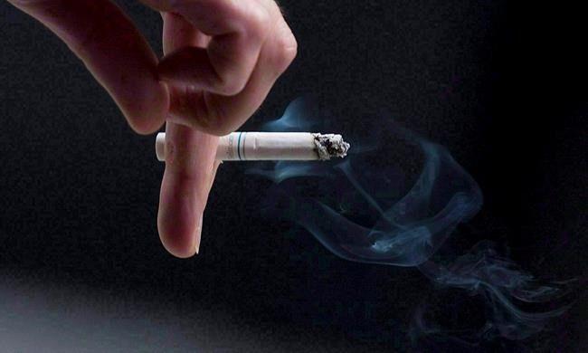 SASK NEWS HEADLINES :: Provinces seeking to recoup smoking health costs to benefit from Quebec ruling - https://www.showcasesaskatchewan.com/sask-news/2015/06/provinces-seeking-to-recoup-smoking-health-costs-to-benefit-from-quebec-ruling-2/